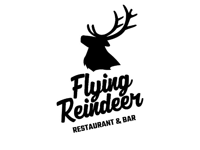 flyingreindeer_logo.jpg